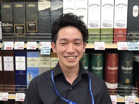<リカーマウンテン>で販売&配達スタッフ大募集!仕事を通してお酒に詳しくなれるかも!?